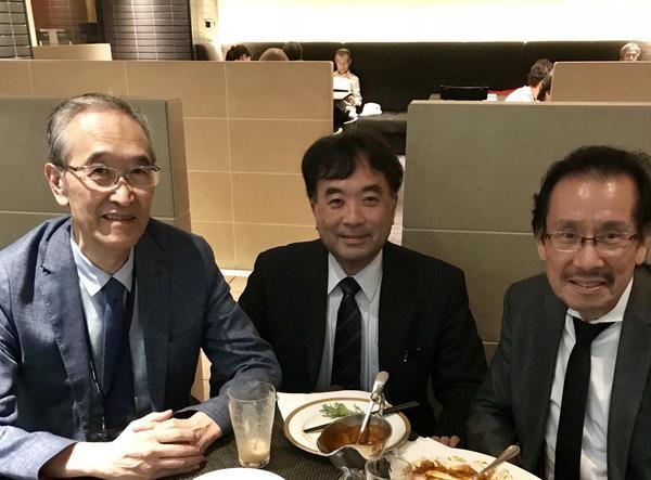 20180916 日本口腔インプラント学会 院長先生 伊藤先生 本多先生 改.jpeg