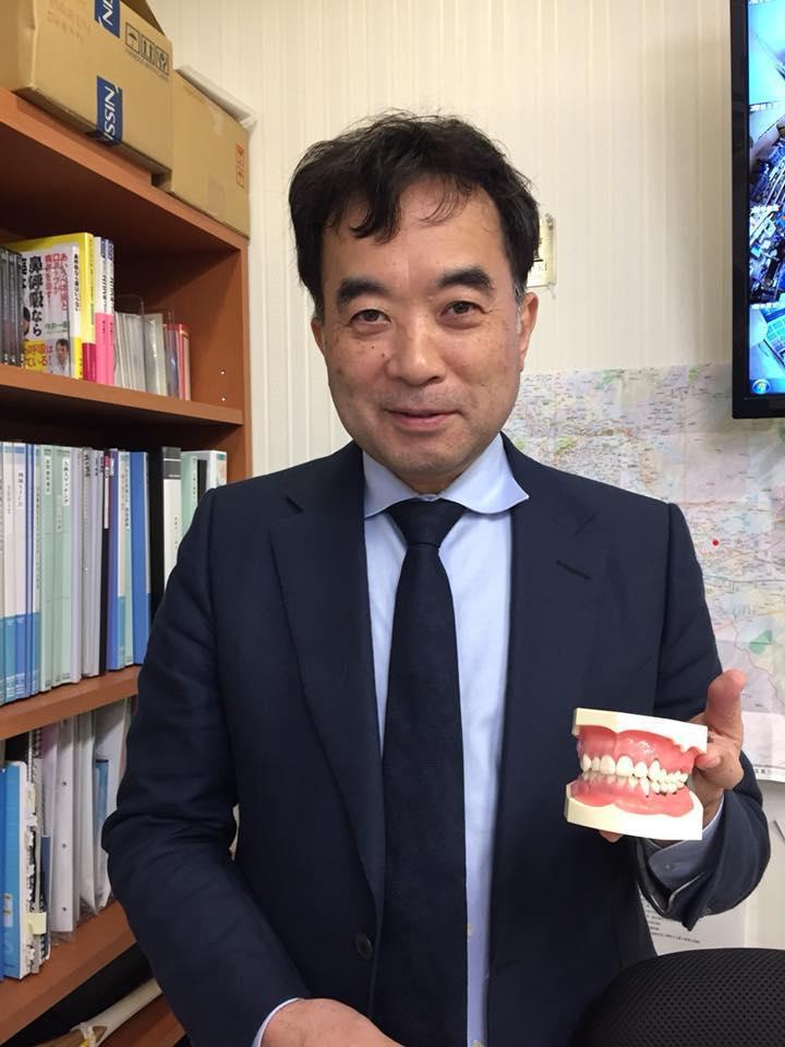 20171016 歯周実習用モケイ完成2.jpg